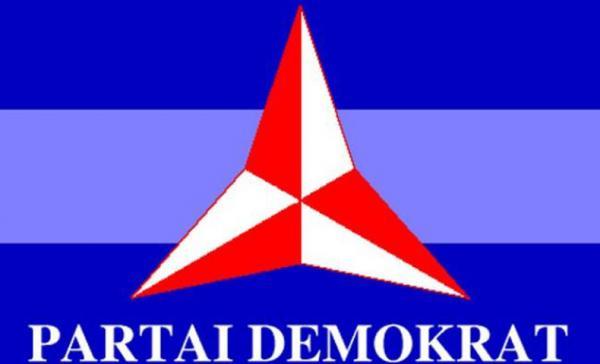 Alasan Kader Demokrat Geruduk Moeldoko Cs di Tangsel: Kami yang Sah!