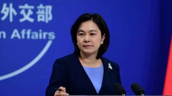 Bos WHO Kecewa Tim Ahli Covid-19 Belum Diizinkan Masuk, China: Ada Kesalahpahaman