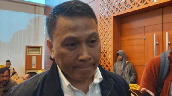 Setahun Jokowi-Ma'ruf Amin, Janji Kampanye 2019 Jadi Sorotan