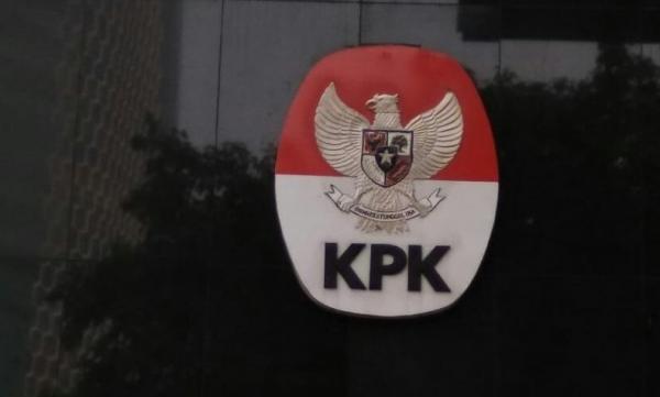 KPK Lelang Aset Rampasan Korupsi Mantan Bupati Labuhanbatu Senilai Rp2,8 Miliar