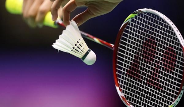 German Open 2021 Resmi Dibatalkan