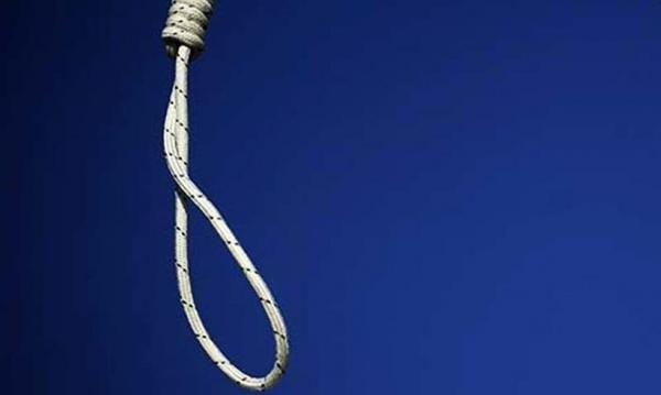 Ngeri, Pria di Kendari Nekat Bunuh Diri Live di Facebook