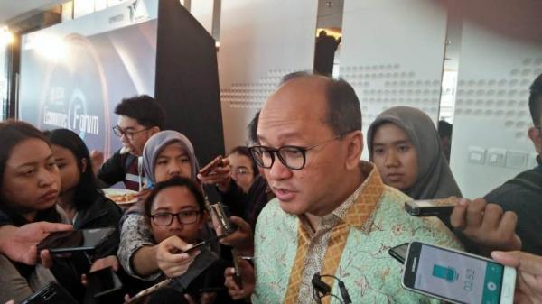 Kadin Gelar Munas di Bali Juni 2021, Presiden Jokowi Akan Hadir