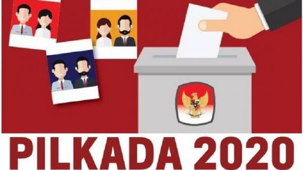 KPU Surabaya Coklit Data Pemilih, Ketua DPRD: Pastikan Tidak Ada Pemilih Selundupan