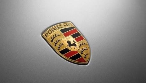 Kasus Dieselgate Belum Tuntas, Giliran Kantor Porsche Digeledah