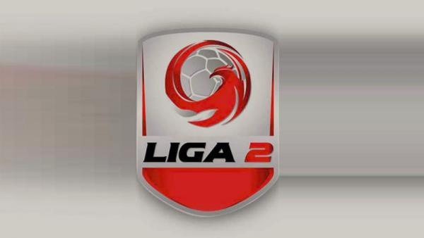 Persiba Balikpapan Vs Kalteng Putra Jadi Laga Pembuka Liga 2 2020