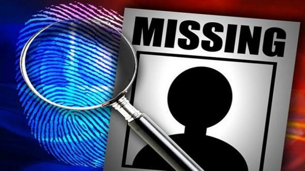3 Bocah di Langkat Hilang Misterius, Polisi dan Ratusan Warga Lakukan Pencarian