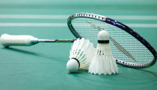 PBSI Kirimkan 19 Wakil di Turnamen Spain Masters 2021, Ini Daftarnya