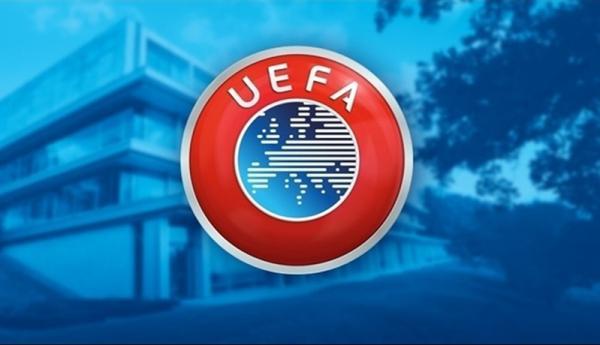 Sah, UEFA Hapus Aturan Gol Tandang Mulai Kompetisi 2021/2022