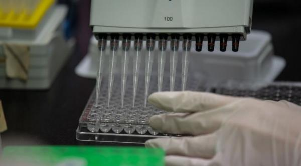 Informasi Hoaks Vaksin Covid-19 Mengandung Daging Babi Bikin Inggris Kewalahan