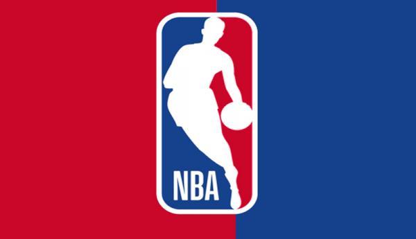 6 Pemain dari 3 Tim NBA Dipastikan Tertular Virus Korona