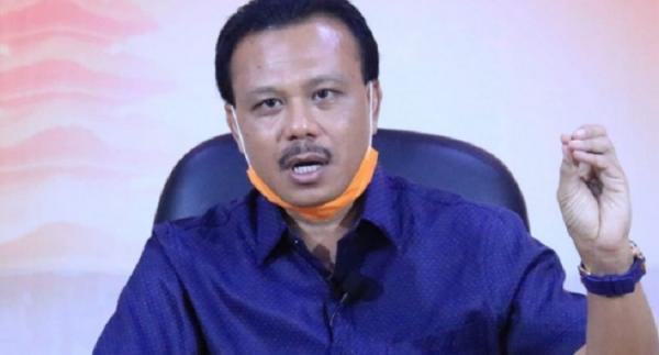 Kabar Baik, Angka Kesembuhan Covid di Bali Capai 90,23 Persen