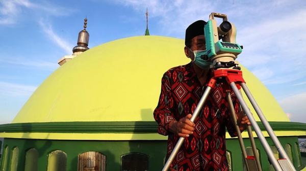 Ramadan ke-29, Berikut Jadwal Buka Puasa di Yogyakarta dan Sekitarnya