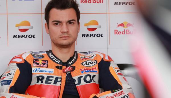 Bos KTM Tak Sabar Lihat Aksi Comeback Dani Pedrosa di MotoGP Styria 2021