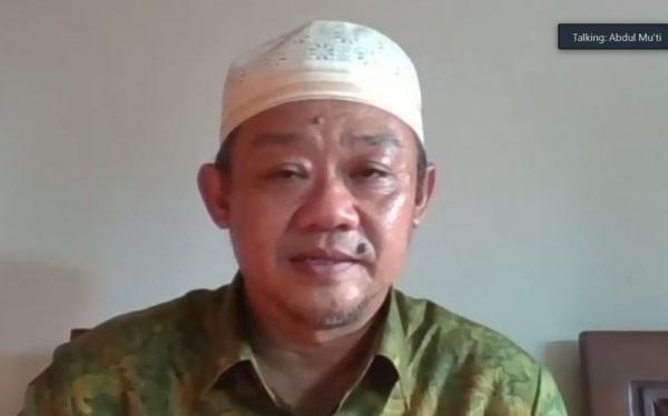 Muhammadiyah Kecam Jozeph Paul Mengaku Nabi: Perlu Ada Pemeriksaan Kejiwaan