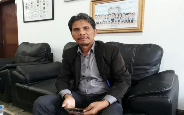Pelanggan Protes Tagihan Melonjak, Ombudsman Sumut Uji Layanan PDAM Tirtanadi Sumut