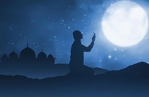 Apa Itu Lailatul Qadar, Begini Penjelasan Quraish Shihab