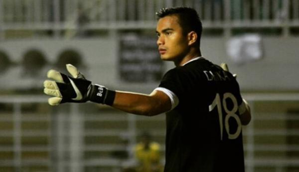 Liga 1 Segera Digelar, Kiper Persib: Kami Siap