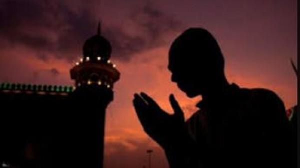 Doa Puasa Hari ke–21 Bulan Ramadan