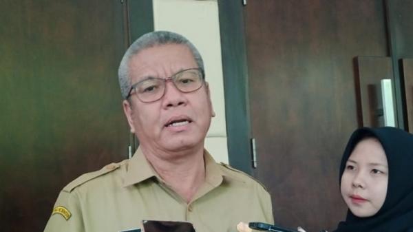 Seorang Anggota DPRD Ketapang Positif Terjangkit Covid-19