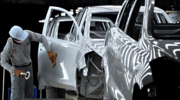 Perluasan Diskon PPnBM, Harga Mobil Turun hingga Rp36 Juta