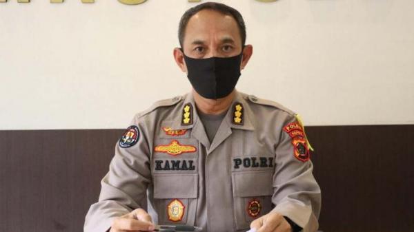 Pemasok Senjata dan Amunisi ke KKB Ditangkap, Diduga Oknum ASN Yahukimo