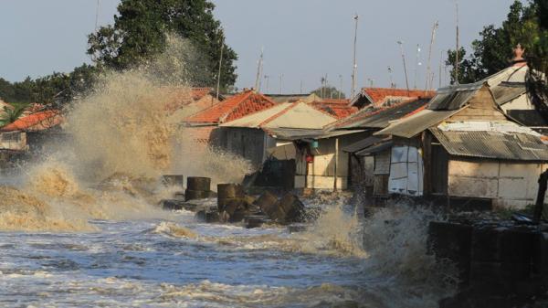 BMKG Pastikan Kabar Ancaman Tsunami di NTT Hoaks