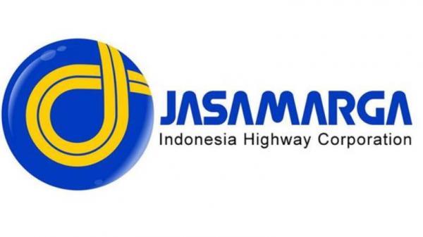 Jasa Marga Tutup Sementara Rest Area KM 52B Arah Jakarta