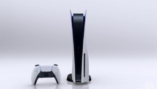 Sony Ungkap PlayStation 5, Desain Lebih Ramping Mirip PC Modern
