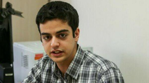 Penyidik Iran Ancam Bunuh 2 Mahasiswa Berprestasi jika Tak Mau Akui Tuduhan Makar