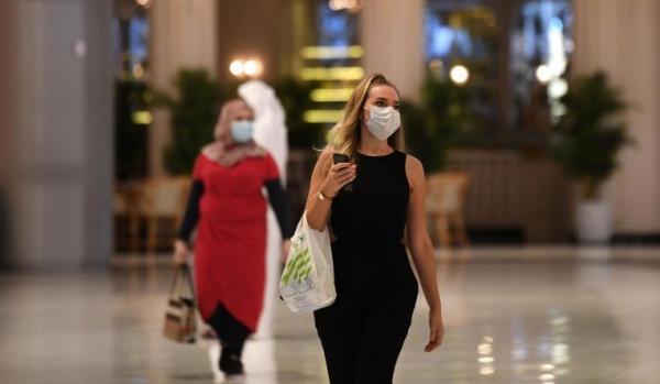 Begini Cara Tetap Aman Pergi ke Mal di Masa Pandemi Corona