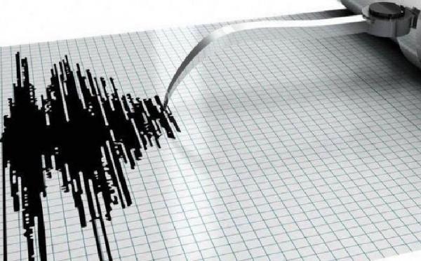 Gempa Cianjur Terasa hingga Jakarta dan Depok, Ini Kata BMKG