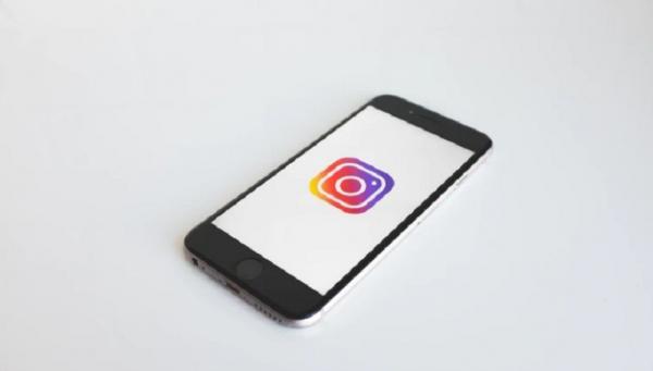 Instagram Akan Tempatkan Semua Stories Di Satu Halaman