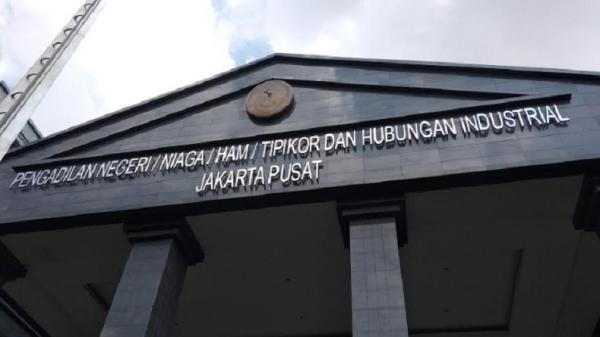 Terbukti Suap Eks Mensos Juliari Batubara, Konsultan Hukum Ini Divonis 4 Tahun Penjara