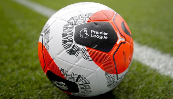 Premier League Izinkan Penonton Datang ke Stadion, tapi....