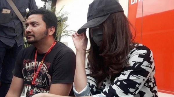Manajer Artis Ungkap Banyak Tawaran Prostitusi dari Pria Hidung Belang: Bahasa Mereka Itu Halus