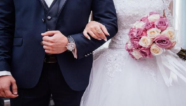 Peraturan Baru Cegah Covid, Warga Halut Dilarang Gelar Resepsi Pernikahan Malam Hari