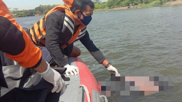 Hilang Sepekan, Nelayan di Agam Ditemukan Tewas di Laut