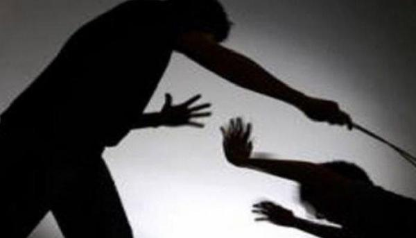 Pengeroyokan Guru di Jayapura Murni Kriminal, PWNU: Umat Muslim Jangan Terprovokasi
