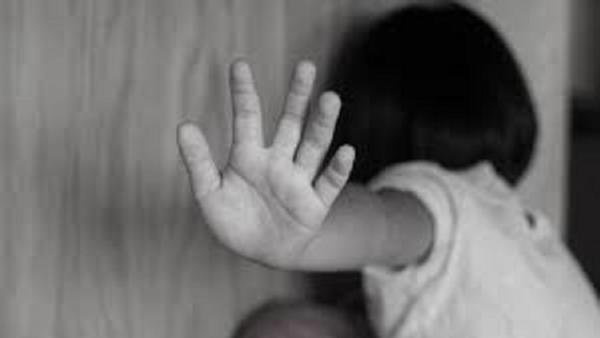 Siswi SMP Korban Pencabulan di Tasikmalaya Trauma, Ayah Tuntut Pelaku Dihukum Berat