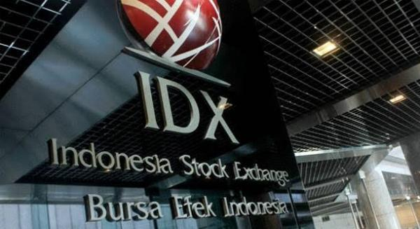 BEI Akan Luncurkan Indeks Baru IDX Quality30