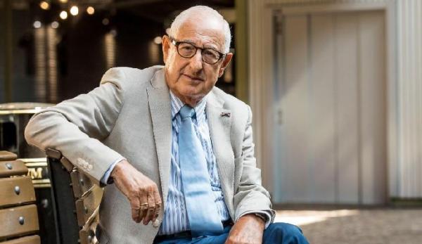 Keturunan Yahudi Eropa Tuntut Jerman Ganti Rugi Terkait Pembantaian Holocaust Nazi