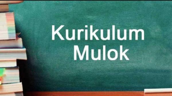 Terancam Punah, Bahasa Kepulauan Sula Diusulkan Masuk Muatan Lokal Sekolah