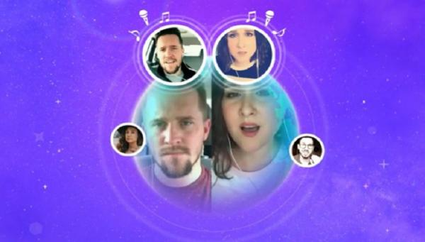 5 Aplikasi Karaoke Seru untuk Salurkan Hobi Bernyanyi Anda