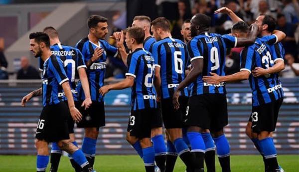 Prediksi Inter Milan Vs Leverkusen: Pembuktian Mantan Peserta Liga Champions