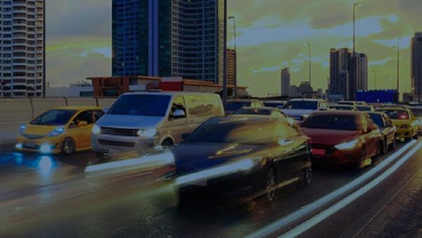 Kecelakaan Lalu Lintas Tewaskan 36.000 Orang, AS Perketat Standar Kendaraan