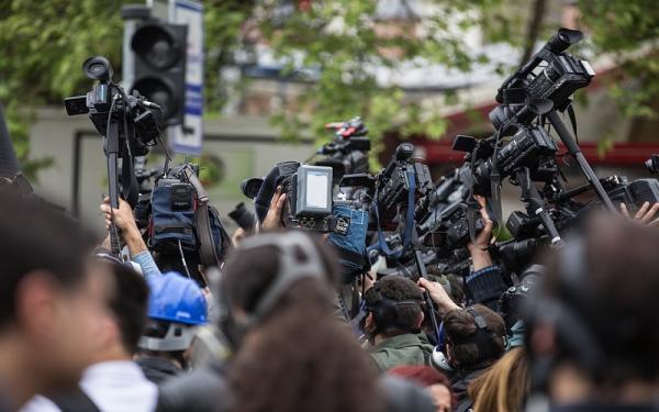 Insentif untuk Media di Tengah Pandemi Covid-19, UGM: Jadi Tanggung Jawab Pemerintah