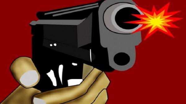 Aiptu Robinson Silaban Korban Penembakan Mantan Anggota Brimob di Medan Dioperasi