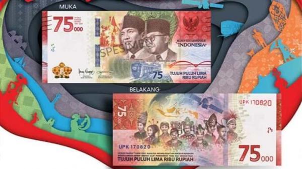 Viral Penjual Sate Tolak Uang Rp75 Ribu untuk Pembayaran, Pembeli Kecewa