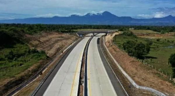 Tol Gilimanuk Bali Senilai Rp19 Triliun Ditawarkan ke Investor